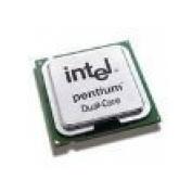 Core 2 Quad Q9500 2.83GHz Desktop Processor