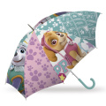 Paw Patrol Skye & Everest Umbrella