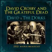 David & The Dorks