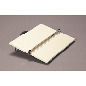 Martin Pro Draught 24- x 90cm Parallel-edge Adjustable Drawing Board