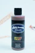 Createx Colours Auto-Air Auto Borne Sealer Tan 6011 120ml Airbrush & Custom Paints. by SprayGunner