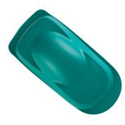 Createx Colours Auto-Air Auto Borne Sealer Green 6010 470ml Airbrush & Custom Paints