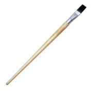 LEO73575 - CLI Flat Easel Brush