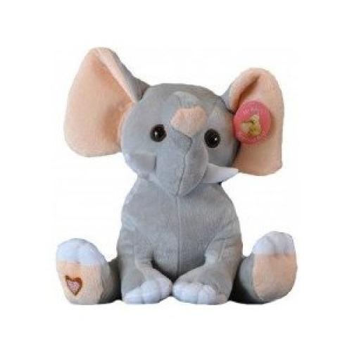 https://cdn1.fishpond.co.nz/0128/685/538/25332076/7.jpeg Cute Elephant Stuffed Animals