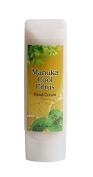 Pacific Resources Hand Cream, Manuka Cool Citris, 40ml