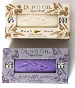 Savon Beauty Soap Bundle