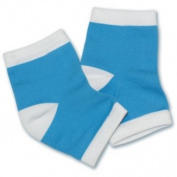 Avizon Repair Healing Socks Helps to Get a New Baby Skin Foot!
