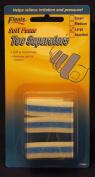 Flents Large Soft Foam Toe Separators