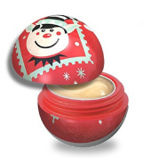 Holiday Twist and Pout Lip Balm Ball - Elfy - No Clip