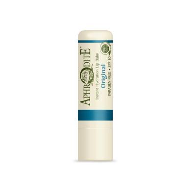 Aphrodite Olive Oil Lip Balm - Original