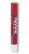 deVine Wine Lip Shimmers Merlot Single Stick