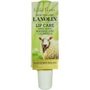 Wild Ferns New Zealand Lanolin Lip Care