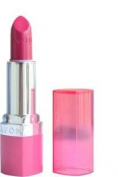 Avon Ultra Colour Absolute Lipstick 3.8 g