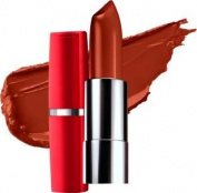 Maybelline Colour Sensational Moisture Extreme Lip Colour 4 g