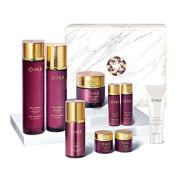 [K-Beauty] O HUI Age Recovery Star Antiaging Baby Collagen Set
