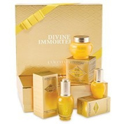 L'Occitane Anti-ageing Divine Youth Gift
