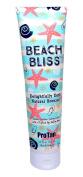 Beach Bliss -Delightfully Dark Natural Bronzer 280ml