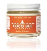 Coco Bee Natural Sunscreen - High 30 SPF