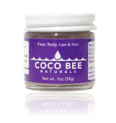 Coco Bee Natural Sunscreen - Tinted 30 SPF