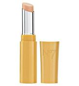 No7 Anti-Ageing Shimmering Lip & Eye Screen Spf 30