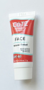 CoTZ Face Natural Tinted SPF 40 Broad Spectrum Sunscreen 5ml