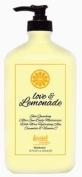 Love & Lemonade Moisturiser by Devoted Creation 550ml