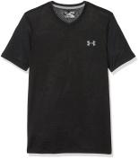 Under Armour Men's Tech Short-Sleeve T-Shirt