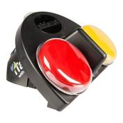 AbleNet 10003300 Italk2 With Levels Communicator