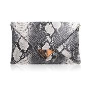 Mily Clutch Bag Messenger Shoulder Handbag Tote Evening Bag Purse