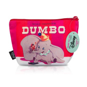 Disney Cosmetics Bag - Dumbo