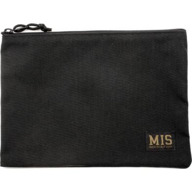 MIS Mil-Spec Medium Tool Pouch - Black