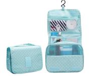 Da.Wa Cosmetic Makeup Pocket trip Hanging Toiletry Travel Kit Organiser