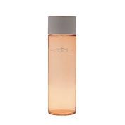 MYCOOL Glass Water Bottle Orange