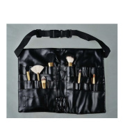 DZT1968 Professional Beauty Makeup Brush Aprons Bags Artists Makeup Bag Carrying Straps