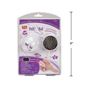 Pedi-Bol Foot Smoother
