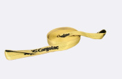 CargoLoc 82497 5.1cm by 6.1m Recovery and Tow Straps with Loops