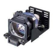 Artki Replacement projector lamp with housing LMP-C150 Fit for Sony CS5/ CS6/ CX5/ CX6/ EX1 or EIKI VPL-CS5/ VPL-CS6/ VPL-CX5/ VPL-CX6/ VPL-EX1 projector