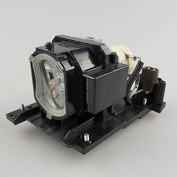 Artki Replacement projector lamp with housing RLC-054 Fit for VIEWSONIC PJL7211/ VS12890 projector