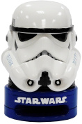 Plasticolor Star Wars Stormtoopoer Eco Box,