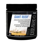 Giant Sports Rush, Mango Madness, 0.1kg