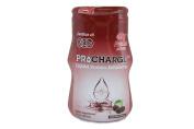 ProCharge Liquid Protein 60ml – Bold Black Cherry