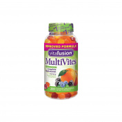 Vitafusion Multi Vites Gummy Vitamins