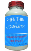 Phen Thin 375 Complete