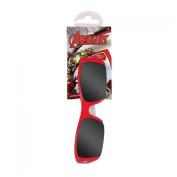 Cerda Artesania - Avengers Sunglasses