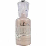 NCD-656 Nuvo Crystal Drops 35ml44; Antique Rose