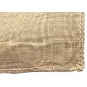 BCI Crafts BRLPBAG Salvaged Burlap Bag 50cm x 90cm -,,