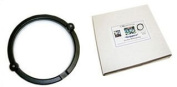Martelli Gripper Ring Free-Motion Embroidery Quilting Hoop 20cm