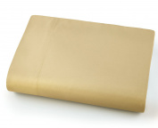 Southshore Fine Linens - Oversized Flat Sheets Extra Large - 340cm x 280cm