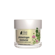 ilike Age Defence Bioflavonoid Moisturiser - 50ml by ilike organic skin care