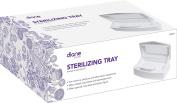 Fromm Diane Nail Sterilising Tray DNR004